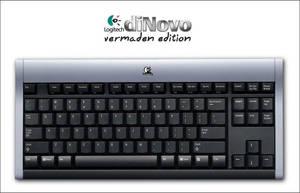 diNovo vermaden edition by vermaden