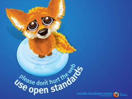 firefox: don't hurt the web by vermaden