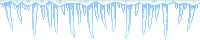 [F2U] Icicles by DiddyLyn
