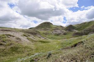 grasslands national park 10 by DarkBeforeDawn23