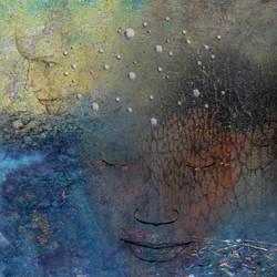 Mask of Memories by dallen88