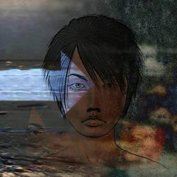 Reflecting Tangencies by dallen88