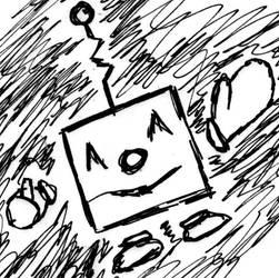 MrBOX by 666god666