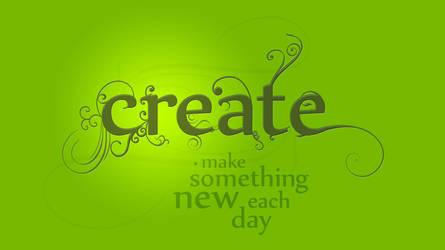 create by ptamaro
