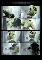 storyboard hulk pg3 by damir-g-martin