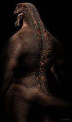 Ty, back test render by damir-g-martin