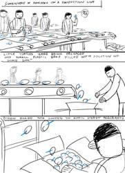 page 1 by damir-g-martin