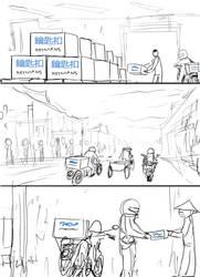 page2 by damir-g-martin