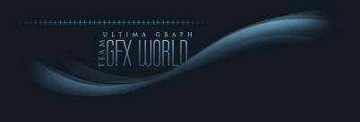 Gfx World by Demandread31