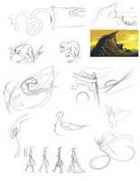 Brainstorm 3 by Randomonium09