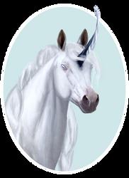 [deimos] Portrait by mssmrphs