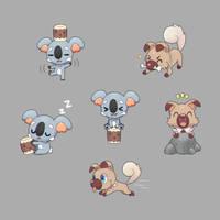 new pokemon by CJsux
