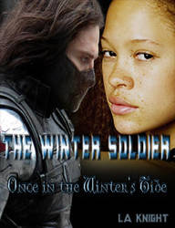 The Winter Soldier: Once in the Winter's Tide by LAKnight89