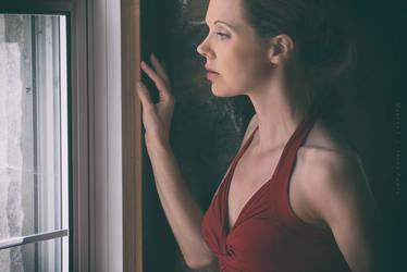 Carolyn 11 by SpawlPhoto