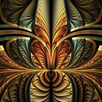 splite 95 by Craig-Larsen