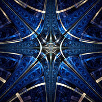 split elliptic 24 by Craig-Larsen