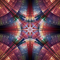 split elliptic 37 by Craig-Larsen