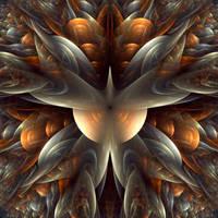 Madness 2 by Craig-Larsen