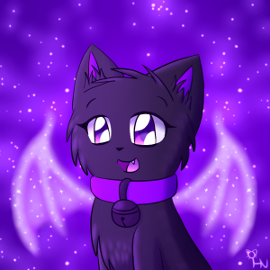 Mewmewcat12's Profile Picture