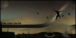 leap_in_the_dark by mujiri