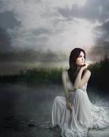 l o s t . by AngelLover4eva