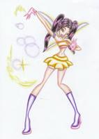 Winx 7 by Ellyanna