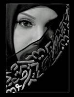 Arab by Tinuvil