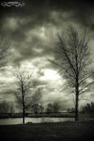 winter will come by Wintertale-eu