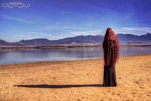 contemplation by Wintertale-eu