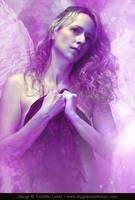 vestigial angelus by archeon