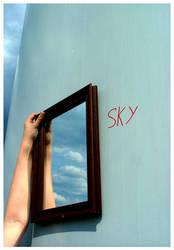 Sky by JeanFrancois