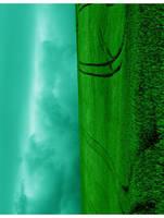 A Storm by JeanFrancois