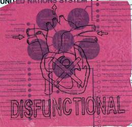 Disfunctional by alabama-slamma
