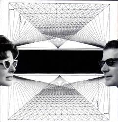 Diagonals by alabama-slamma