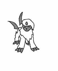 pokemon by saphiras-amythist