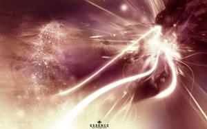 essence by elvenkind