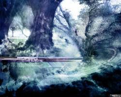 FoS by elvenkind