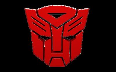 Autobot-Transformers V2-Transparent by PlaviDemon