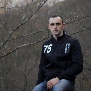 PlaviDemon's Profile Picture