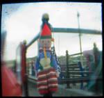 Fowey 5005 by filmwaster