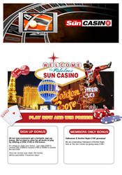 sun casino by ralamantis
