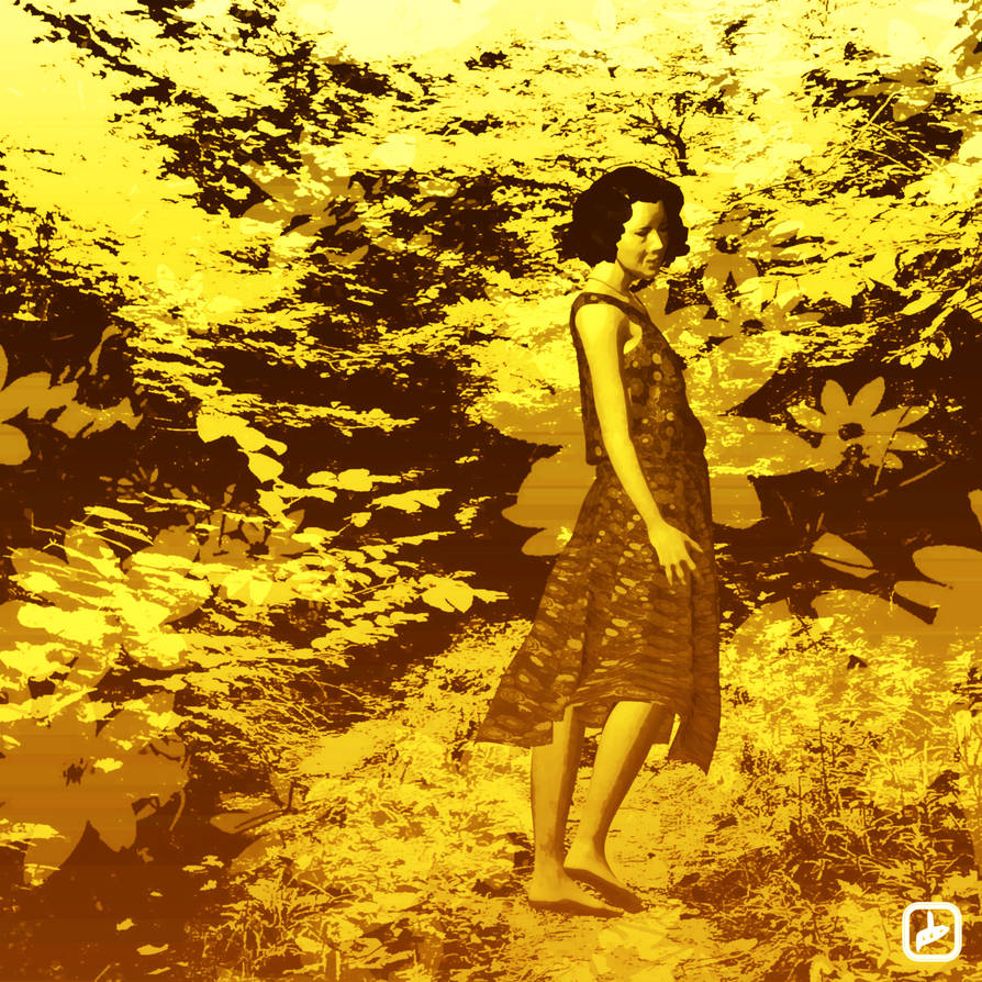 Farewell by Nao1967