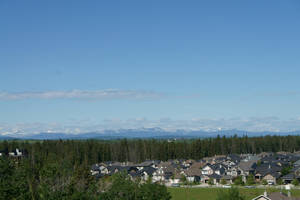 Panorama by MoonlitRain011