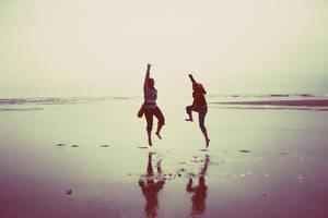 jump by TakeMyWorldApart
