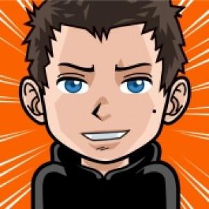 OrAnGeSSPiRiT's Profile Picture