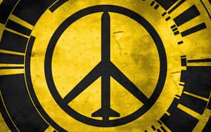 MGS: Peace Walker Wallpaper by Kimba