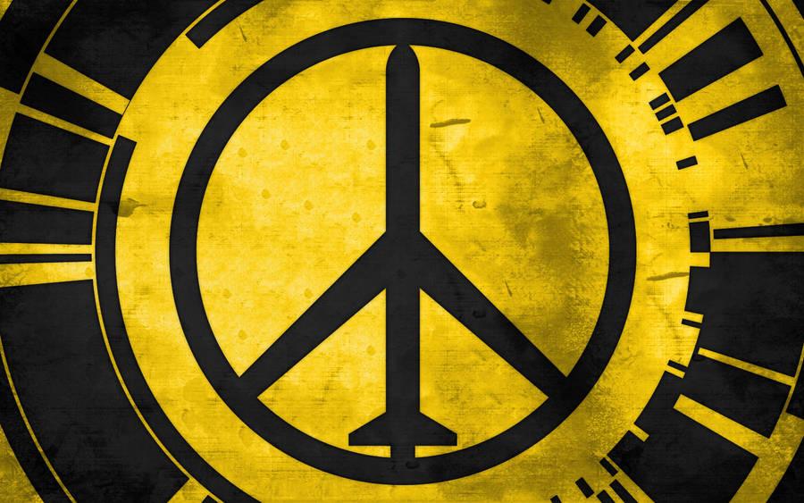 Mgs Peace Walker Wallpaper By Kimba On Deviantart