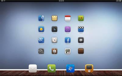 Win7+iOS+Suave W.I.P. v2 by Kimba