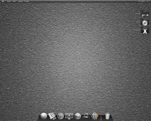 grey composition by monstercrapule