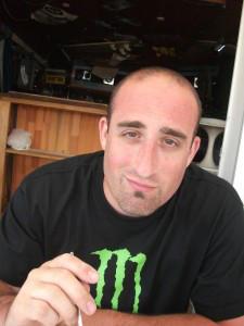 monstercrapule's Profile Picture